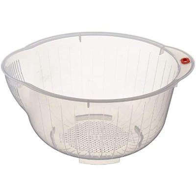 Inomata Japanese Rice Washing Colander