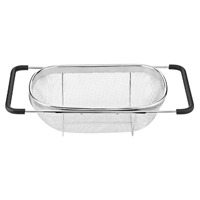 Cuisinart CTG-00-OSC Over the Sink Colander