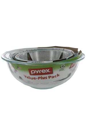 Pyrex 1118441
