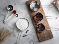Ranked List Of The Best Measuring Cups
