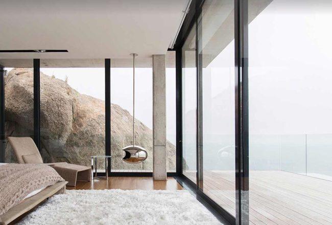 The Best Real Estate Home Websites