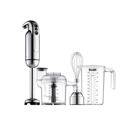 Dualit Immersion Blender