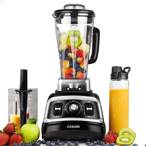 COSORI 1500W Professional Blender For Shakes And Smoothies