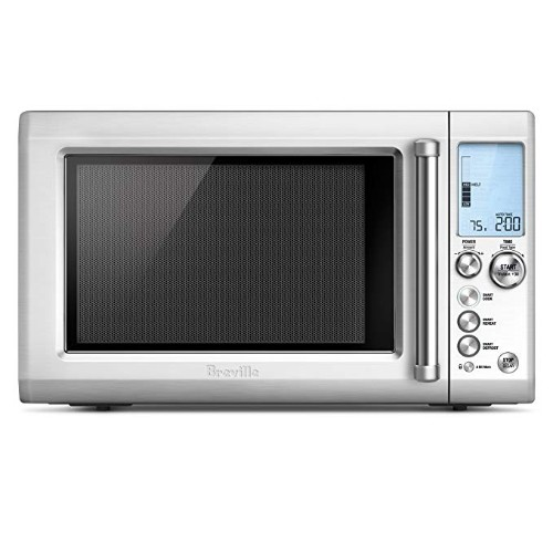 Breville Quick Touch BMO734XL