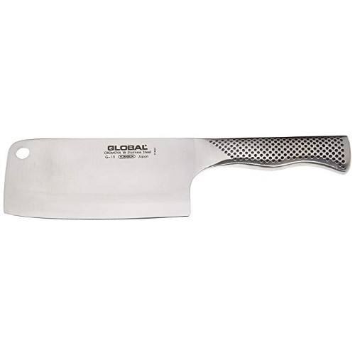 Global G-12 Meat Cleaver