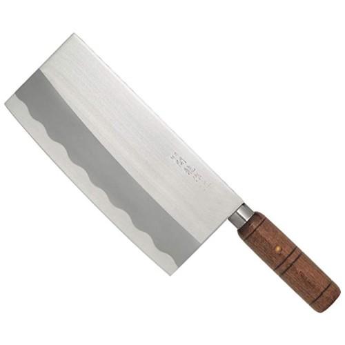 Sekiryu Chinese Kitchen Chopping Knife