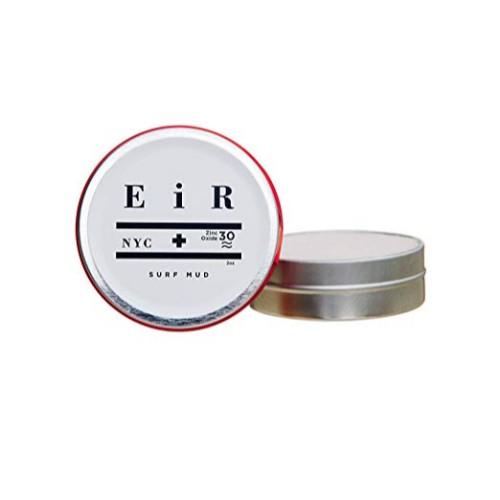 EIR NYC – Surf Mud PRO Organic Sunscreen