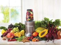Ranked List Of The Best Blenders