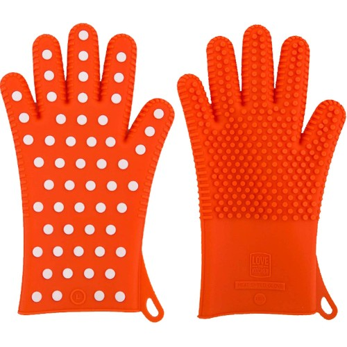 Heavy Duty Women's Gloves by Love This Kitchen